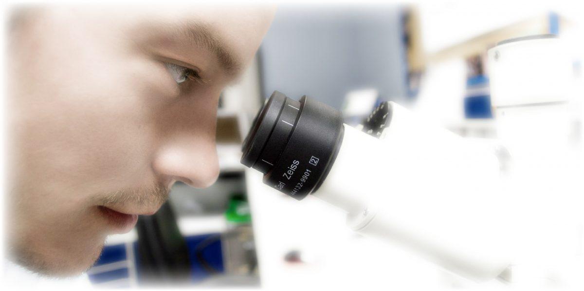 Prix d'excellence des professionnelles et professionnels de recherche